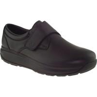 Joya Edward Siyah Erkek Ayakkabı