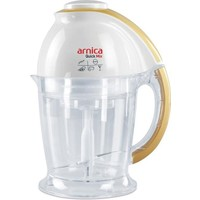 Arnica Gh21306 Quick Mix Krem Rondo