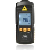 Benetech Gm8905 Dijital Lazer Takometre