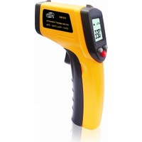 Benetech Gm320 Infrared Termometre
