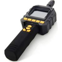 Goscam Video Boroskop Endoskop Yılan Kamera Gl9018