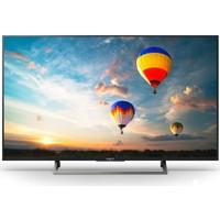 "Sony KD-55XE809655"" 140 Ekran 4K LED TV"
