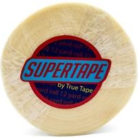 True Tape - Protez Saç Bandı - SuperTape 11 Metre Rulo