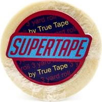 True Tape - Protez Saç Bandı - SuperTape 2,74 Metre Rulo