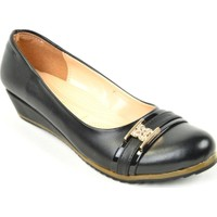 Crista ZN Engin Topuk Bayan Ayakkabı
