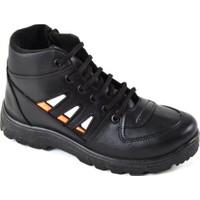 Megamax GR Bot Ayakkabı