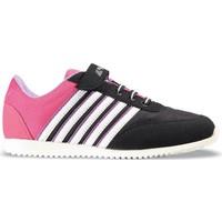 M.P,ONE FT Sura Kız Çocuk Spor Ayakkabı
