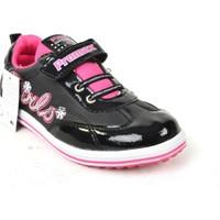 Promax FT Kız Çocuk Spor Ayakkabı
