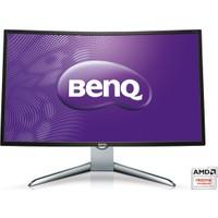 """BenQ EX3200R 31.5"""" 4ms (HDMI+DisplayPort+mDisplayPort) Full HD IPS Monitör"""