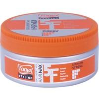 Fonex 5F Wax 150 Ml Ultimate Strong