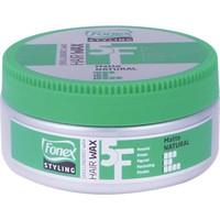 Fonex 5F Wax 150 Ml Matte Naturel