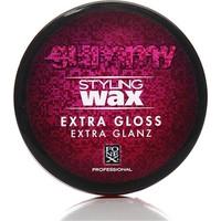 Gummy Wax Extra Gloss 150 Ml