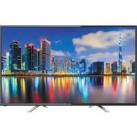 """Awox S55140 55"""" 140 Ekran Dahili Uydulu Full HD LED TV"""