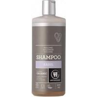Urtekram Organik Rasul Şampuan- Yağlı veya İnce Telli Saçlarda Hacim- 500 ml.