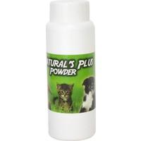 Apex Kedi Köpek Pudra Toz Şampuan 75 Gr