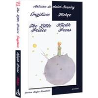 The Little Prince:Küçük Prens