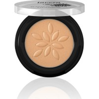 Lavera Beautiful Mineral Eye Shadow - Golden Copper 25 2 gr.