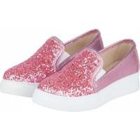 M.Bayrak Kız Çocuk Sneakers