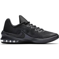 Nike 852457-001 Air Max infuriate Low Basketbol Ayakkabısı