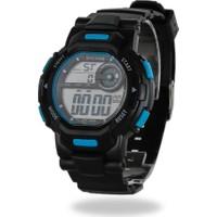 Spectrum Marka 50M Su Geçirmez Dijital Büyük SPEC000210 Erkek Çocuk Kol Saati