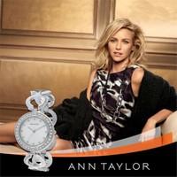 Ann Taylor AT698-03 Kadın Kol Saati