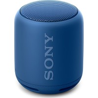 Sony SRSXB10L.CE7 Extra Bass Bluetooth Speaker Mavi