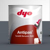 Dyo Antipas 0,75 Litre Gri