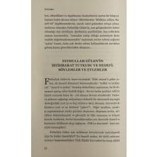 Köstebek - Necip Hablemitoğlu