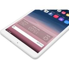 Alcatel One Touch Pixi 3 8GB 10.1'' IPS Tablet - Beyaz