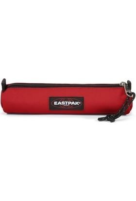 Eastpak Small Round (Apple Pick Red ) Kalem Kutusu