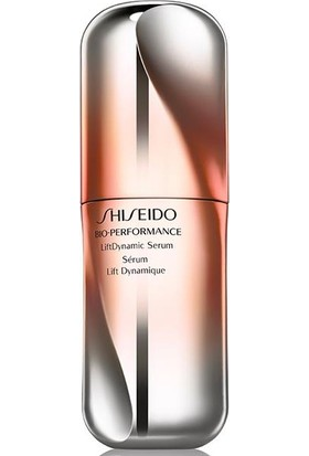 Shiseido Bio-Performance LiftDynamic Serum 30 ml