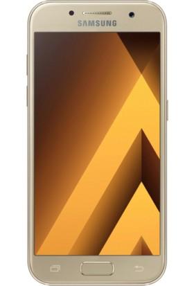 Samsung Galaxy A3 2017 (İthalatçı Garantili)