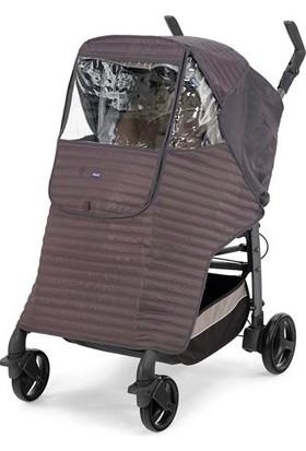 Chicco Bebek Arabası / Puset Kılıfı