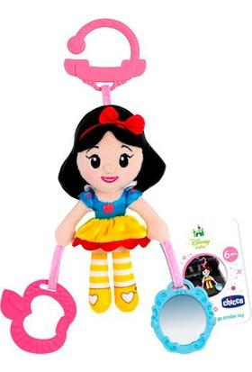 Disney Disney Snow White Pamuk Prenses Puset Oyuncağı