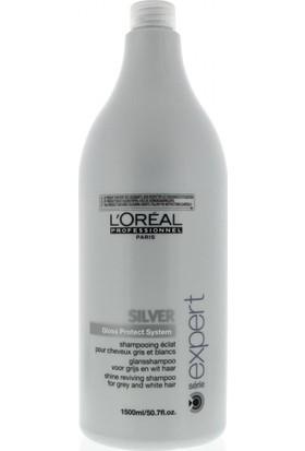 Loreal Serıe Expert Sılver Şampuan 1500 Ml