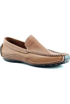 Cosmos Taba Günlük Erkek Ayakkabı