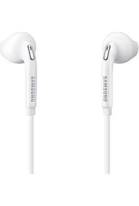 C-Tech Note 4 Kılıf + Kulaklık + Usb Kablo + Nano Ekran Koruyucu
