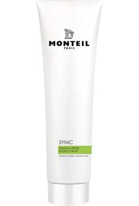 Monteil Synic Restructuring Creme Mask 50 ml