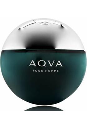 Bvlgari Aqva Pour Homme Edt 150 ml Erkek Parfüm