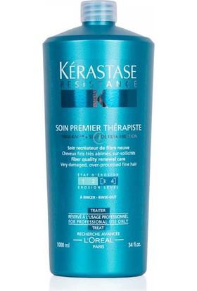 Kerastase Resistance Therapiste İnce Telli Saçlar İçin Şampuan Öncesi Koruyucu Bakım 1000 ml
