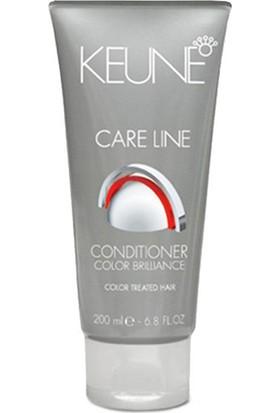 Keune Care Line Color Renk Koruma Kremi 200 ml