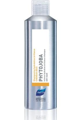 Phyto Phytojoba 200 ml Yoğun Nemlendirici
