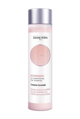 Eugene Perma Nemlendirici Saç Bakım Şampuanı 250 ml.