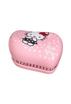Tangle Teezer Hello Kitty Pink