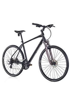 Carraro Sportıve 225 28 Jant 24 Vites Yol Bisikleti (2017)