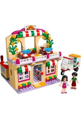 LEGO Friends 41311 Heartlake Pizzacısı