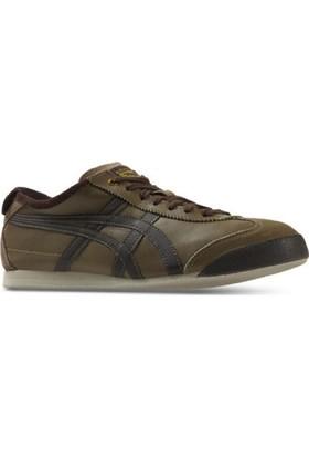 Tıger Mexıco 66 Kadın Günlük Ayakkabı D4Q1L60600