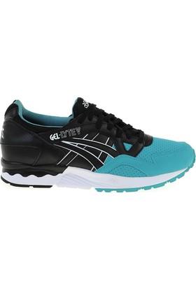 Asıcs Gel-Lyte V Erkek Günlük Ayakkabı H5V2L89900
