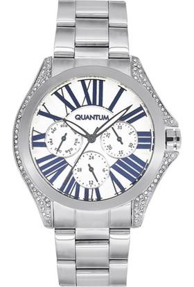 Quantum Iml.387.330 Kadın Kol Saati