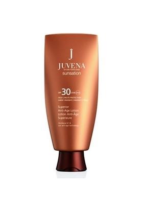 Juvena Sunsation Superior Anti Age Lotion SPF 30 150 ml